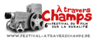 atraverschamps_180125_logo-atc2018-repiquage.png
