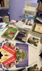 bibliothequecommunalederochefort_image1.png