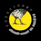 cocoricoopcooperativedecircuitcourtenco_logo-circuitcourt.png