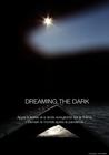 dreamingthedarkdemainlemondeapreslapa_dreaming-the-dark.png