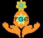 energence_logo-7br.png