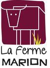 fermemarion_logo-2.jpg