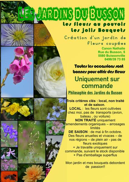 fleurslocalesdesateliersdubusson_les-fleurs-au-pouvoir.jpg
