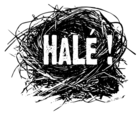 haleantennelocalecondrozfamenne_hale_logo.png