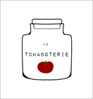 latchaboterie_logo.jpg