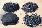 lecharbonvegetalunetechniqueancestralee_charbon.png