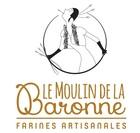 lemoulindelabaronne_logo-2moulin.jpg