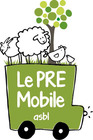 lepremobile_logo-couleur.jpg