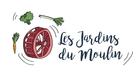 lesjardinsdumoulin_logo_jardins_moulin_couleur.jpg