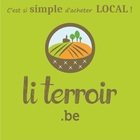 literroir_logo_c-est-si-simple-d-acheter-local_sans-bord.jpg