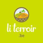 literroirscrlfs_adl_literroir_logo_500.jpg