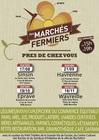 marchefermiercolibris3_marchés-fermiers-aout-septembre.jpg