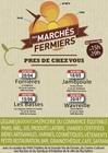 marchefermiercolibrisfermemarion_marchés-fermiers-multi-4-dates.jpg