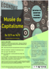 museeducapitalisme_musee-capitalisme-plus-petit.png