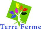 terreferme_terre-ferme-couleur.jpg
