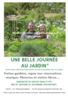 unebellejourneeaujardin_affiche.png