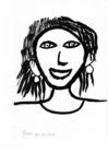 warnierjustine_scan-portraits-4.jpeg