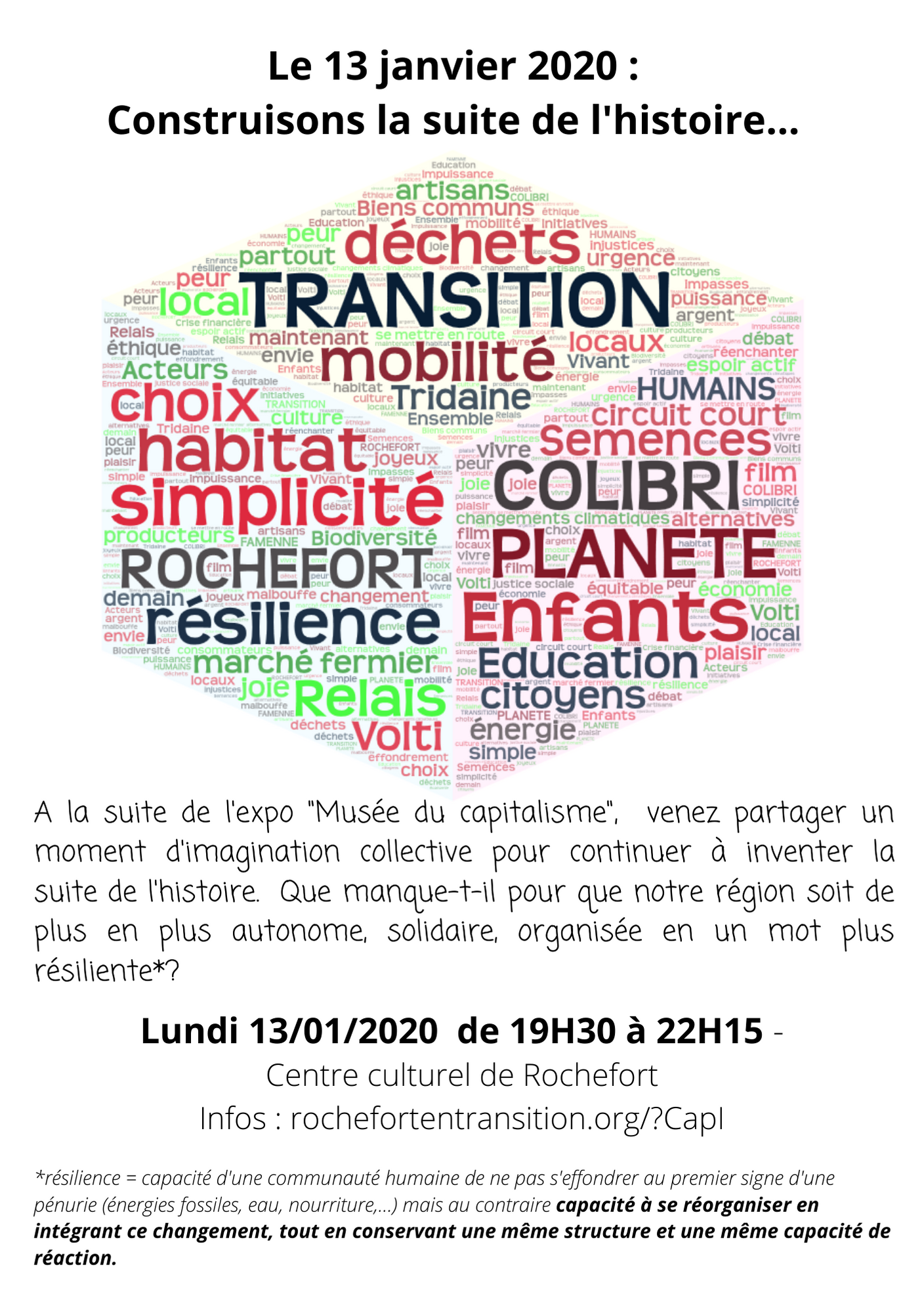 image 13_janvier.png (1.7MB)