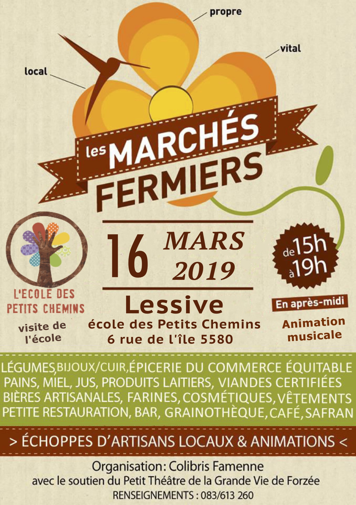 image Lessive_March_fermier_16_MARS_logo.jpg (0.6MB)
