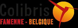 image Belgique__Famenne.png (20.4kB) Lien vers: ColhisT