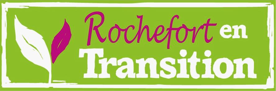 image logo_rochefort__sans_bandeau_blanc.png (0.2MB) Lien vers: RethisT