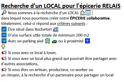 image Relais_local.png (22.0kB) Lien vers: https://rochefortentransition.org/?MarcheR