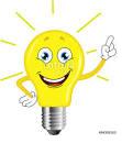 image ampoule.png (17.4kB)