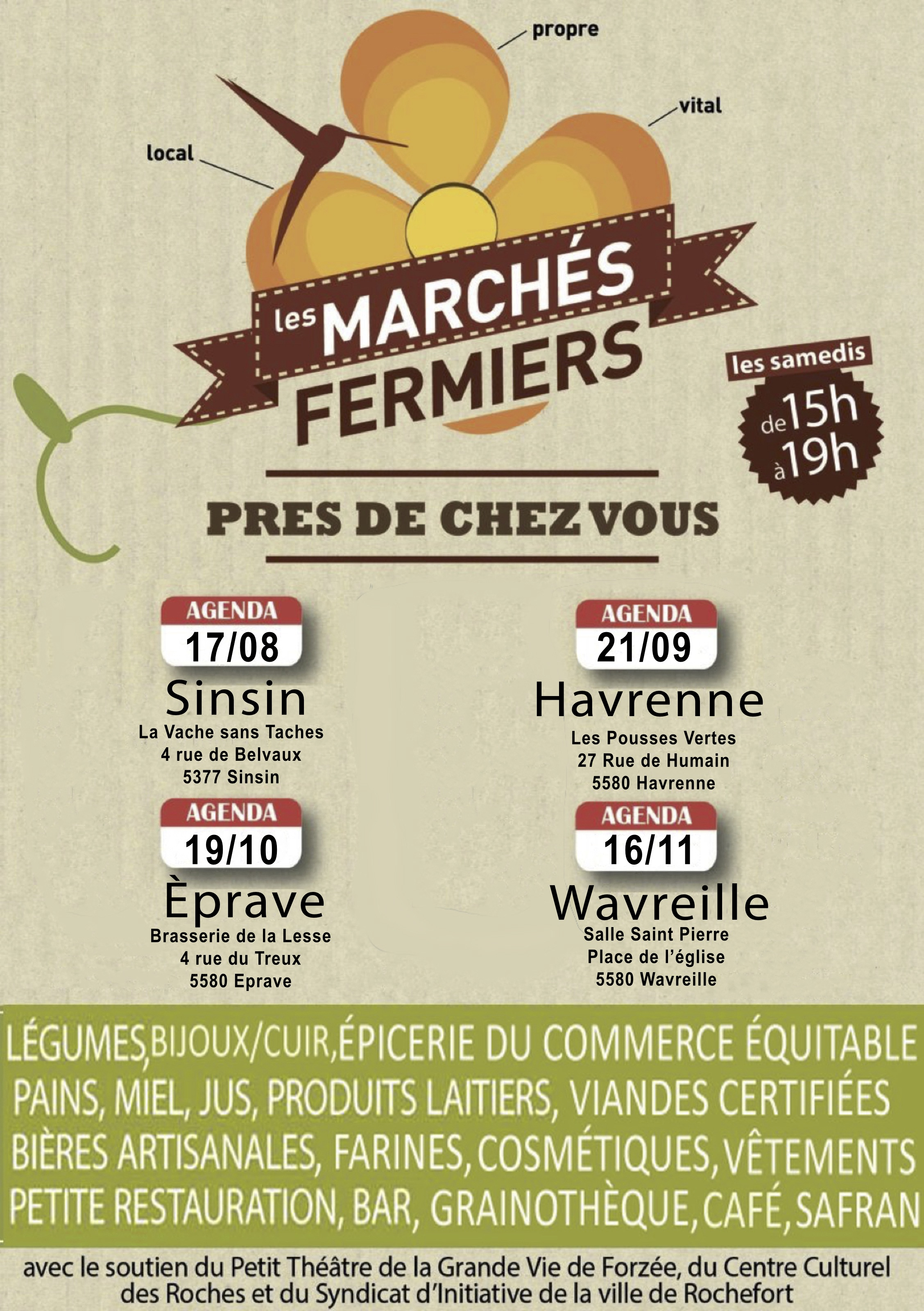 image marches_fermiers_aot_septembre.jpg (1.2MB)