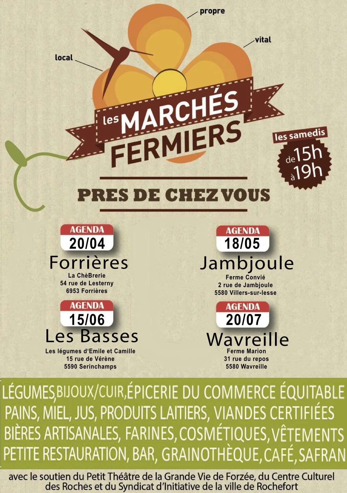image marches_fermiers_multi_4_dates.jpg (0.5MB)