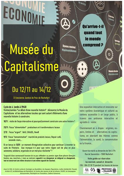 image muse_capitalisme_plus_petit_petit.png (0.4MB)