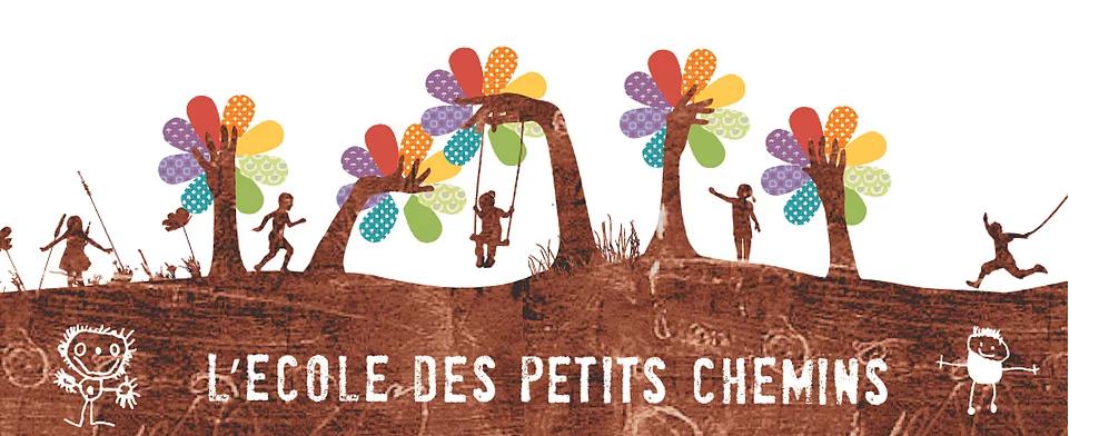 image petits_chemins.png (0.5MB) Lien vers: https://www.ecoledespetitschemins.com/
