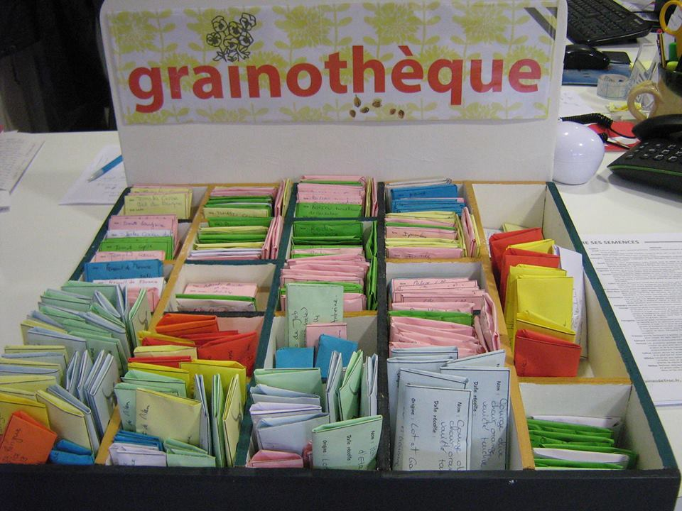 image grainothque.png (1.4MB)