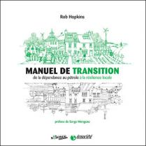 image manueltransitionlogo.jpg (36.8kB)